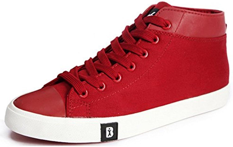 Versace Jeans scarpe da ginnastica Uomo DisA2 DisA2 DisA2 Nylon E0YPBSA2800, Scarpe Sportive 63a301