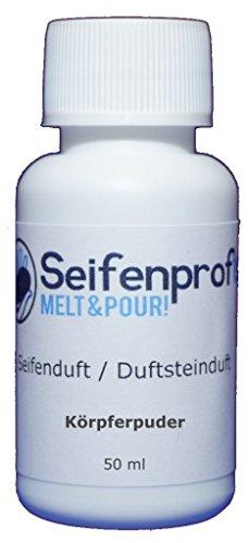 seifenprofis-seifenduft-duftl-groe-auswahl-zum-seifen-gieen-50-ml-krperpuder