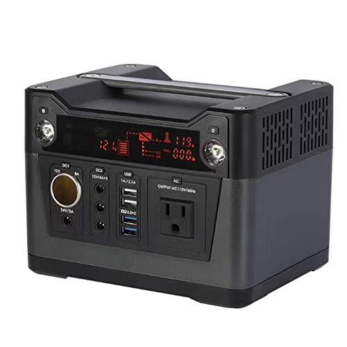 Parámetro de rendimiento Corriente en vacío: 0,4 y másmn; 0. 1A Voltaje de entrada DC: DC12V1 Voltaje de entrada de CA: AC110V / 220V & plusmn; 10% Potencia de salida continua: 300w Protección contra sobrecarga: & gt; 300 Potencia de salida m...