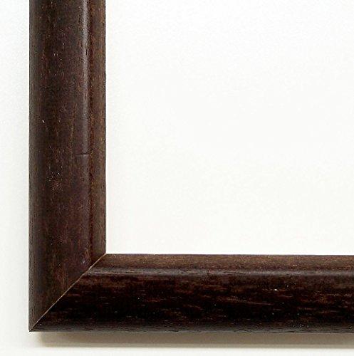 Specchio da parete specchio da bagno corridoio
