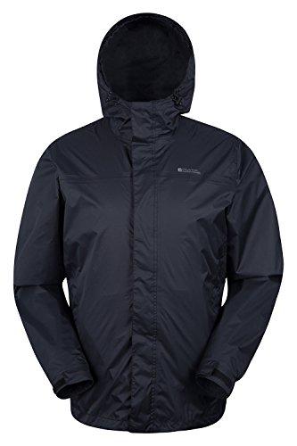mountain-warehouse-torrent-giacca-impermeabile-uomo-nero-xx-large
