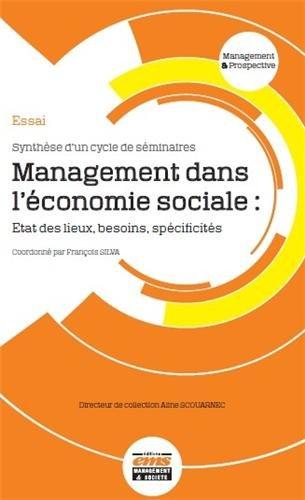 management-dans-l-39-conomie-sociale-etat-des-lieux-besoins-spcificits