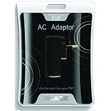 Psp3000 Ac Adaptor [Importación italiana]