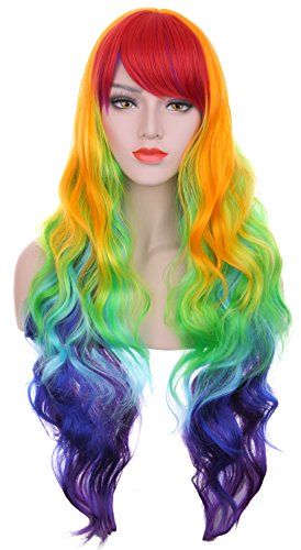 hosee-boucles-multi-couleur-arc-en-ciel-neon-rave-halloween-costume-colore-my-little-pony-cosplay-pe