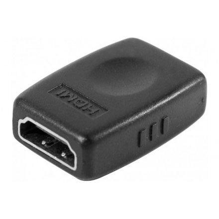 Ce-Link Adaptateur pour écran HDMI A/A F/F
