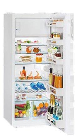 k2814-liebherr-refrigerateur-armoire-a-232l-21l55140cm-k-2814-20