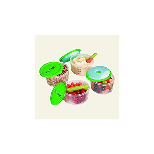 fit-fresh-smart-portion-value-food-containers-1-cup-containers-by-fit-fresh