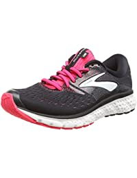 Brooks Women's Glycerin 16 Running Shoes