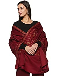 2422623696 Shawls for Women: Buy Shawls for Women Online at Best Prices in ...
