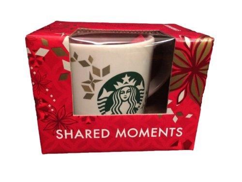 starbucks-coffee-mugs-per-safeway-stores