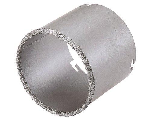 wolfcraft-34xxxxx-blade-tr-pan-cinderblock-p55-ct-silver-794713