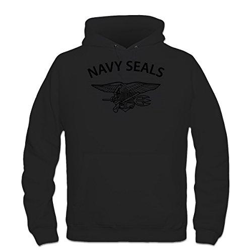 sudadera-con-capucha-us-navy-seals-by-shirtcity