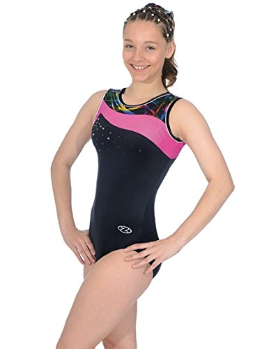 the-zone-sleeveless-round-neck-macy-gymnastics-leotard-size-32