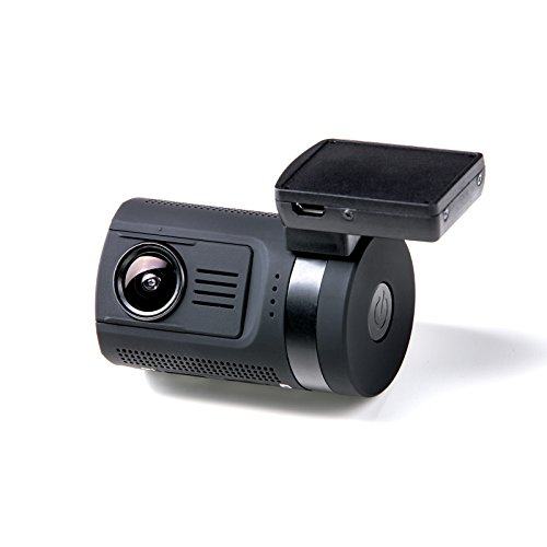 ale GPS Autokamera Full HD Dashcam Dash-Cam ()