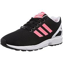Suchergebnis auf Amazon.de für  adidas zx flux damen 8b8e3e16d5