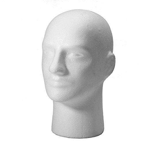 luckyfine-hombre-espuma-de-poliestireno-maniqui-manikin-gafas-sombrero-peluca-display-stand-modelo-c