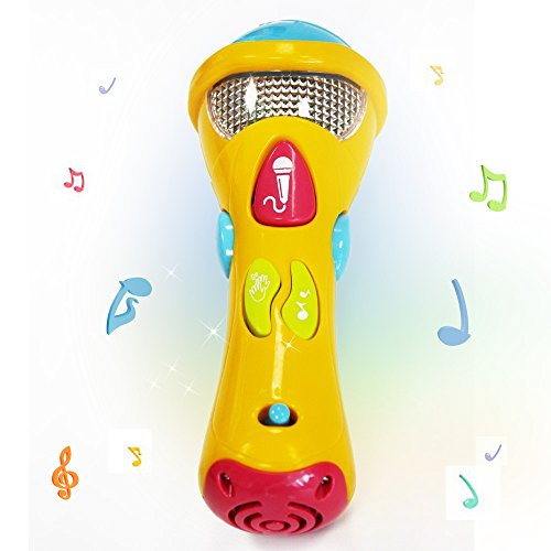 wishtime-baby-sing-play-my-first-musical-star-microphone-toys