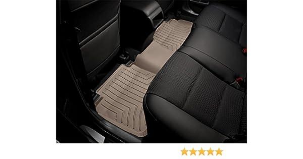 1994 1993 1998 GGBAILEY D2904B-F1A-PNK Custom Fit Automotive Carpet Floor Mats for 1992 1997 1996 1995 1999 GMC Suburban Pink Driver /& Passenger