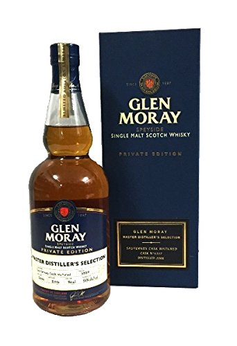 glen-moray-sauternes-cask-matured-2006-scotch-whisky-55-07l-flasche