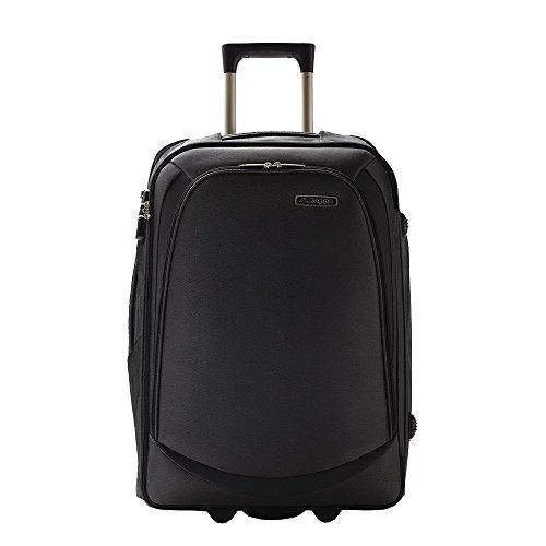 "Kappa Trolley 24"" maleta plegable"