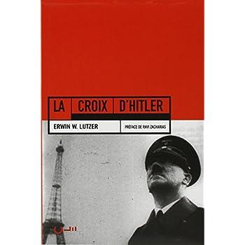 La Croix d'Hitler