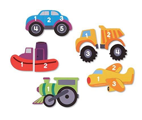 learning-resources-puzzles-de-vehicules-aimantes-pour-compter-de-
