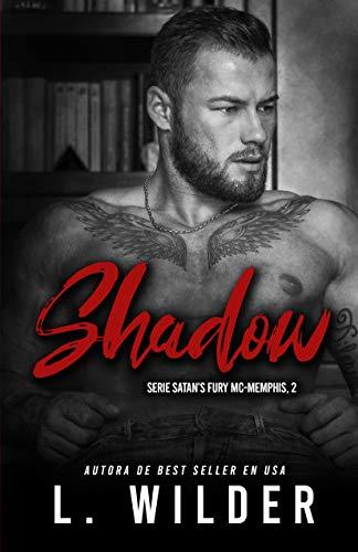 Shadow de L. Wilder