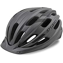 Giro Register MIPS Casco, Unisex, Mat Titan, One sizesize