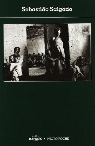 Descargar Libro Sebastião Salgado. Photopoche (Photo Poche (lunwerg)) de Photopoche