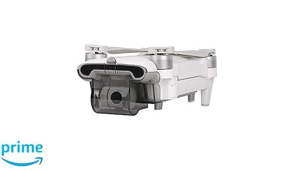 Hoya CPL58 Filtre pour Objectif /Ø58 mm