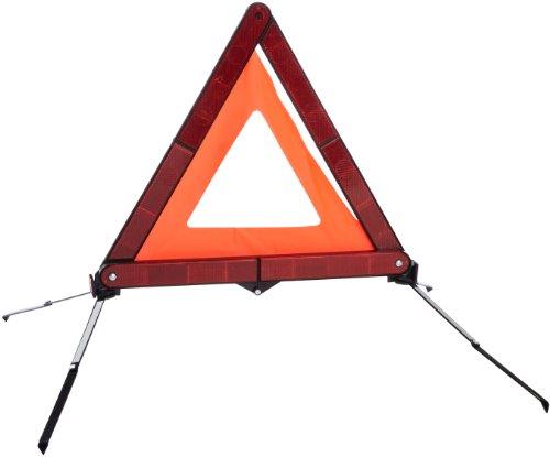dunlop-303925-professional-triangolo-di-emergenza-con-visibilita-a-360-compatibile-con-stabile-ece-s