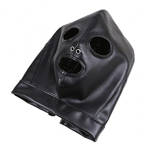 Masken Cosplay Maske Halloween Masquerade Masken Kostüme Spandex -