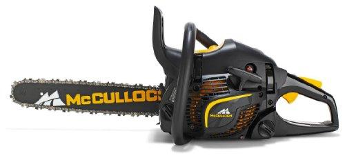 mculloch-cs450elite-tronconneuse-thermique