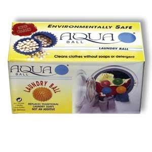 aquaball-eco-laundry-balls-unscented