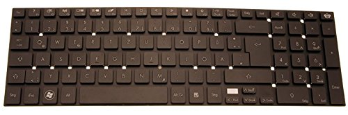 original-packard-bell-tastatur-keyboard-german-easynote-ls11hr-serie