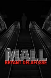 The Mall (English Edition)