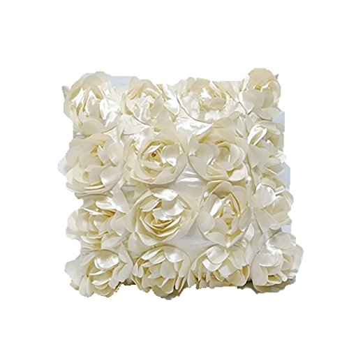 rosetta-floral-ruffles-cushion-cover-in-5-colours-cushion-pad-not-included-43cm-x-43cm-17-x-17-cream