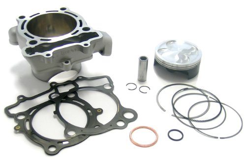athena-p400510100009-cylinder-kit