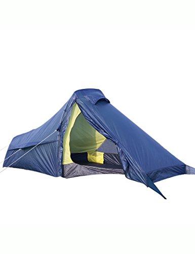 alta-qualita-tenda-ultra-luce-singola-barre-di-alluminio-tenda-rainproof-esterna-rampicante-quattro-