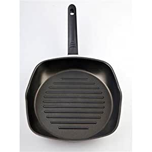 Thermor Poele grill 24cm induction Thermor - Ref. 70024