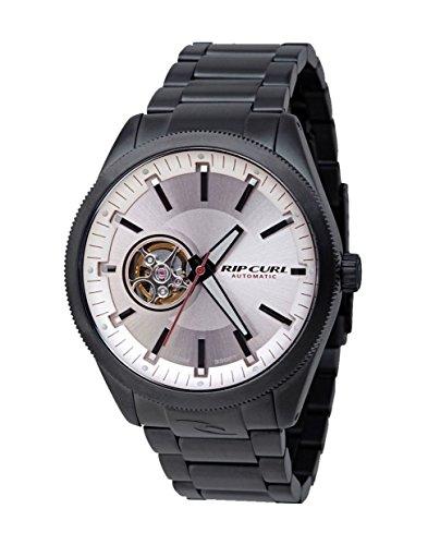 Rip Curl A2673-36 - Reloj para hombres color gris