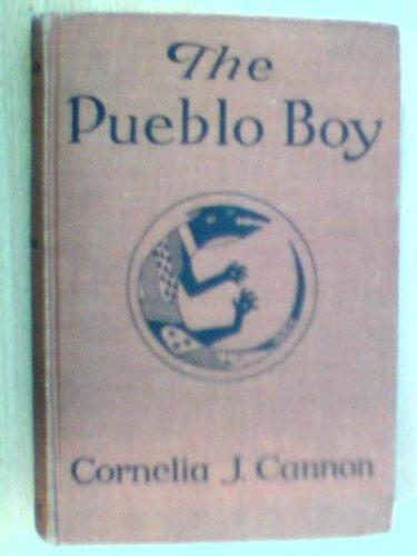 the-pueblo-boy