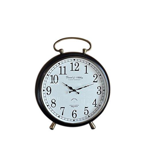 Chehoma - Reloj Gigante Reloj Despertador Zenith