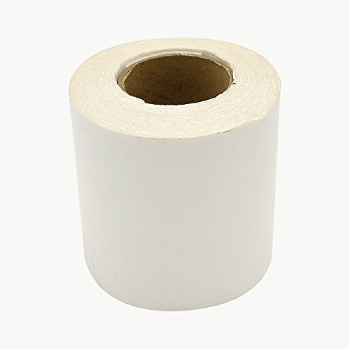 pro-tapes-61667-butyl-pro-flex-patch-und-schild-tape-70-bis-200-grad-f-leistung-temperatur-15-pfund-