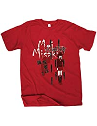 Another Bloody Mei T-Shirt