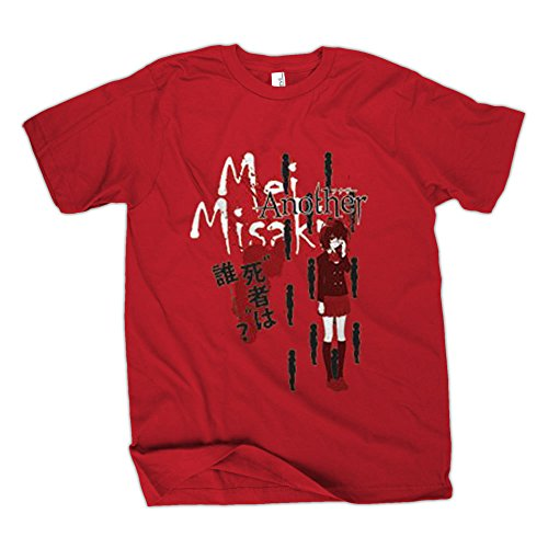 Great Eastern Another Bloody Mei T-Shirt | L
