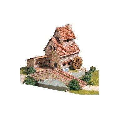 maquette-en-ceramique-forge-avec-pont