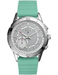 Smartwatch Donna Fossil FTW1134