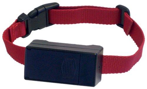high-tech-pet-hush-puppy-sonic-bark-control-collar-by-high-tech-pet