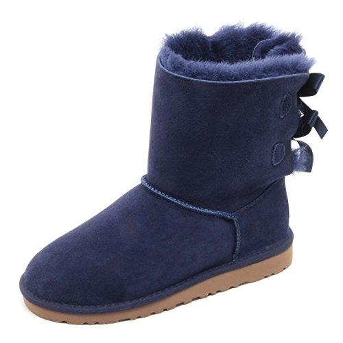 b5890-stivale-donna-ugg-k-bailey-bow-scarpa-fiocchi-bluette-boot-shoe-woman-34